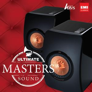 Ultimate Masters Sound