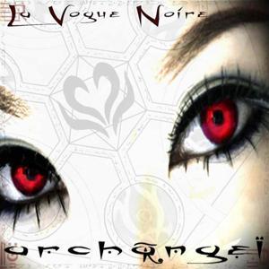 La Vogue Noire