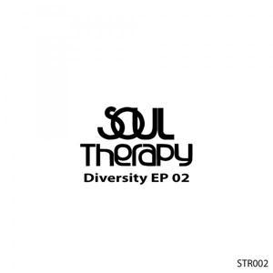 Diversity EP 02