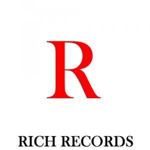 Rich House ID