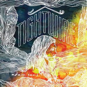 Tightwire