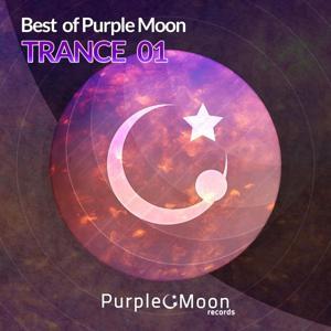 Best Of Purple Moon Trance 01