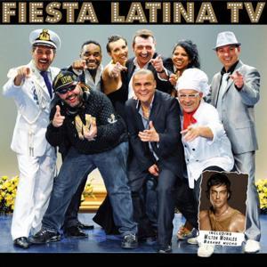 Fiesta Latina TV