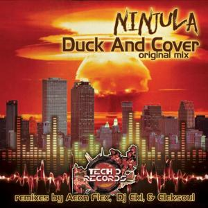 Duck & Cover (DJ EKL Remix)