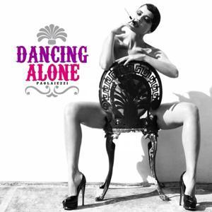 Dancing Alone