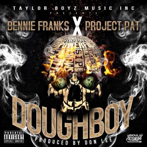 Doughboy (feat. Project Pat)