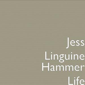 Hammer Life