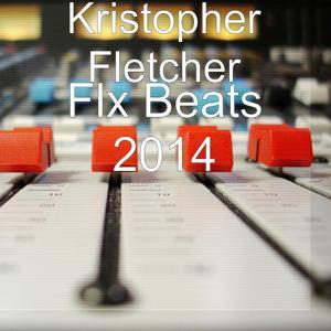 Flx Beats 2014