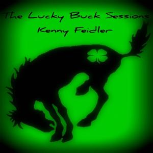 The Lucky Buck Sessions