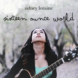 Sixteen Ounce World