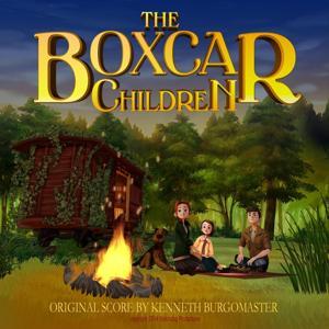 The Boxcar Children (Original Score)
