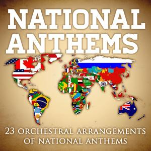 National Anthems from Around the World