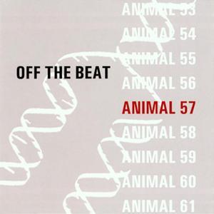 Animal 57