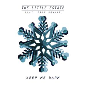 Keep Me Warm (feat. Erin Bowman)