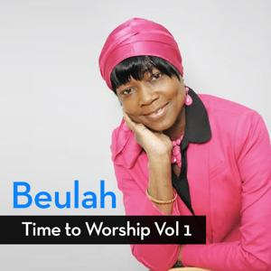 Time to Worship, Vol.1