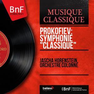 Prokofiev: Symphonie