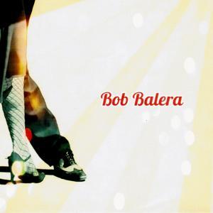 Bob Balera