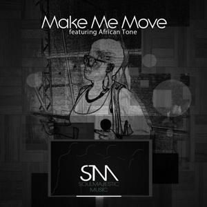 Make Me Move