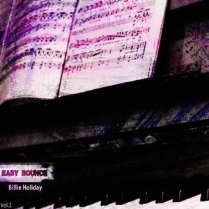 Easy Bounce, Vol. 2