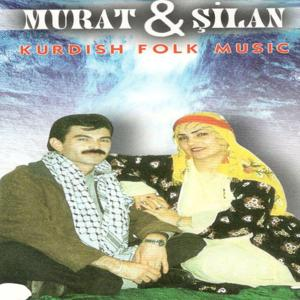 Murat & Şilan (Kurdish Folk Music)