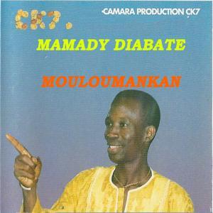 Mouloumankan (Camara Production CK7)