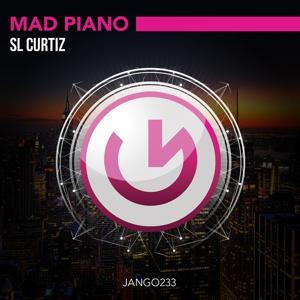 Mad Piano