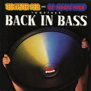 Back in Bass