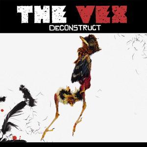 Deconstruct