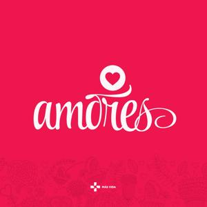 Serie Amores