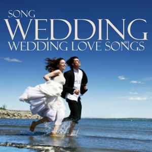 Song Wedding - Wedding Love Songs