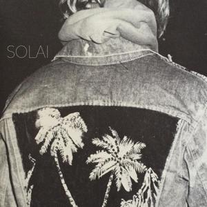 Solai