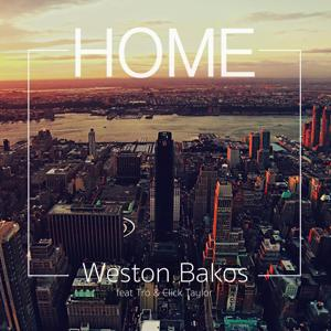 Home (feat. Tro & Click Taylor)
