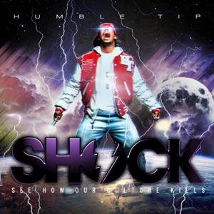S.H.O.C.K