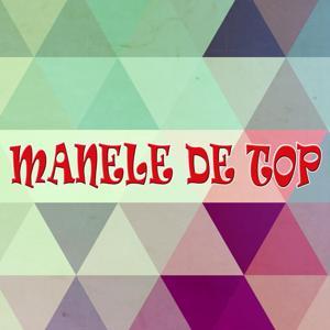 Manele De Top 2014