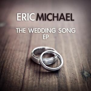 The Wedding Song EP