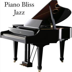 Piano Bliss: Jazz