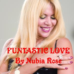 Funtastic Love