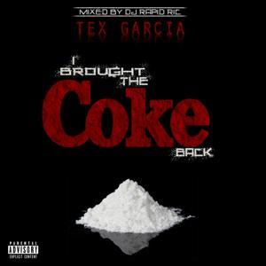 I Brought the Coke Back