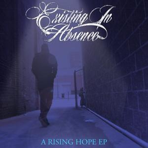 A Rising Hope EP
