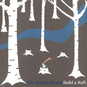 Build a Raft
