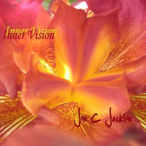 Inner Vision