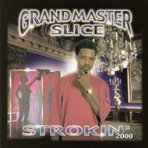 Strokin' 2000 (feat. Clarence Carter)