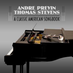 A Classic American Songbook