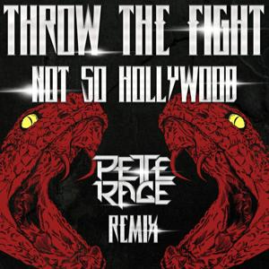 Not so Hollywood (Pete Rage Remix)