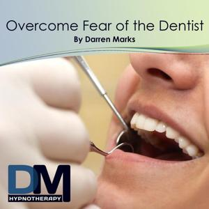 Overcome Fear of the Dentist - Hypnosis Meditation
