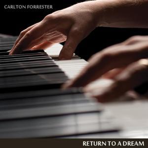 Return to a Dream