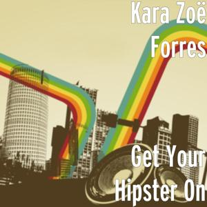 Get Your Hipster On