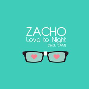 Love to Night (feat. 3am)