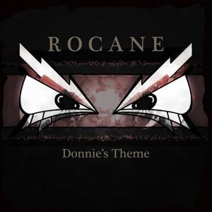 Donnie's Theme