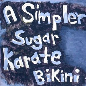 A Simpler Sugar